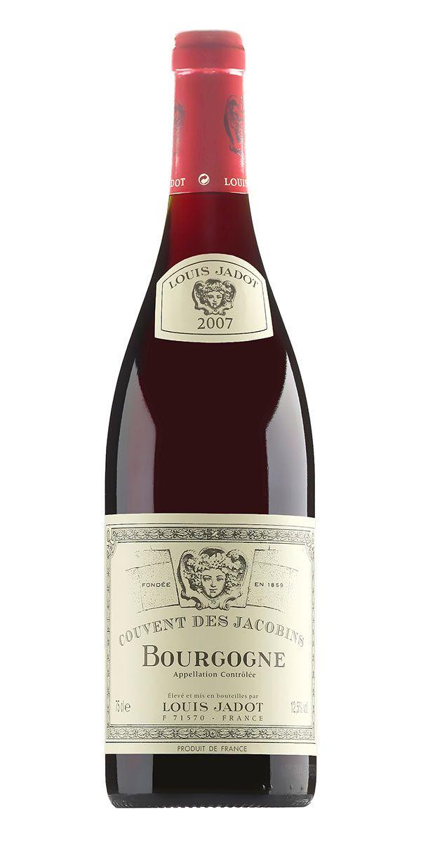 Mycket vin för pengarna från denna region. Vinet har en kryddig karaktär och röda bär.