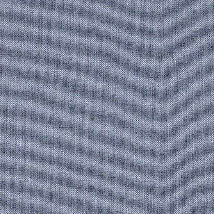 Alvaro Fabric - Colefax and Fowler