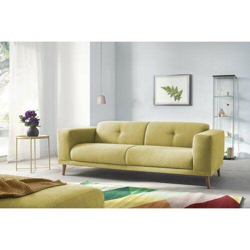 Zipcode Design Sofa Angelica In 2020 Sofa Sofa Design Furniture