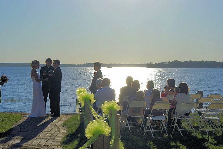 Cheap Wedding Ceremony And Reception Venues Mn: 13 Best Lakeside Minnesota Wedding Venue Images On