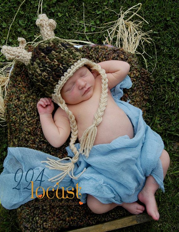 Hey, I found this really awesome Etsy listing at https://www.etsy.com/listing/243643313/camo-hat-with-antlers-hat-baby-boy-hat