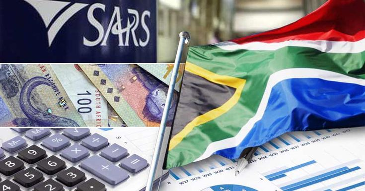 We've discussed financial emigration and fund transfers in some length in the past few months, but not everyone understands tax clearance and how it works. Unfortunately, most South Africans get a bitter taste in their mouths when the subject of tax arises, but in most cases if you want to move your money abroad, you will inevitably have to deal with SARS.