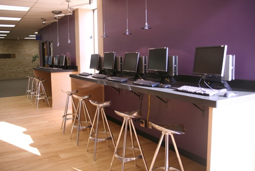 1000 Images About Library Learning Commons Design Ideas On Pinterest Furniture Offices And