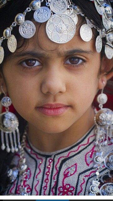 1000+ Images About Oman On Pinterest | World Cultures Deserts And Travel
