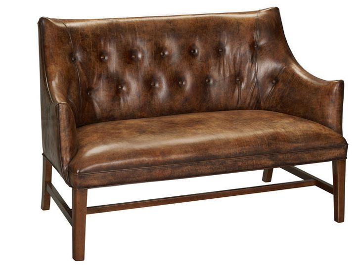 Dempsey Settee/Dining Banquette