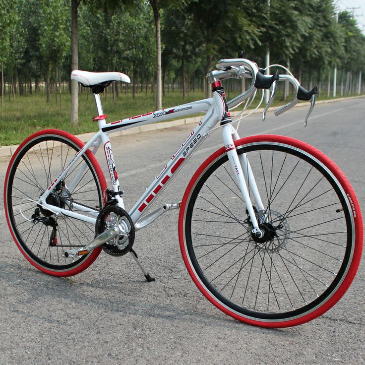 -font-b-Crown-b-font-the-road-bicycle-double-disc-700c-road-font-b-bike.jpg (800×800)