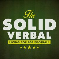College Football Week 1 Review (9/6/2015) by The Solid Verbal on SoundCloud
