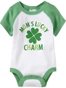 54 best irish baby shower images on pinterest irish baby shower graphic bodysuits for baby old navy oh grandma maryevery irish negle Choice Image