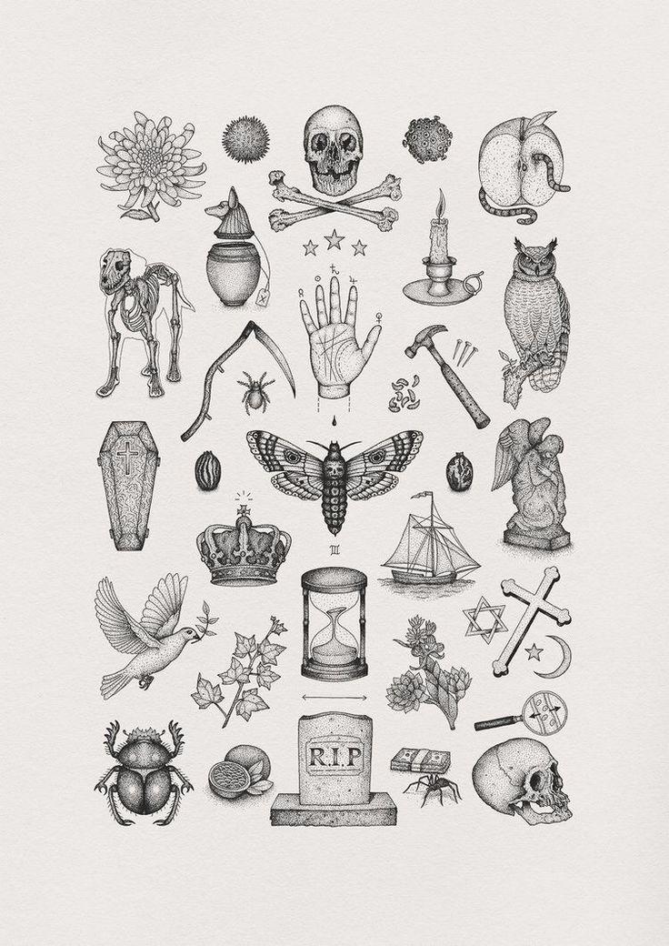 Mais de 1000 imagens sobre art drawing no pinterest for Small drawing ideas