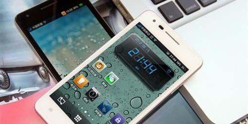 5-Smartphone-China-yang-Layak-Diperhitungkan