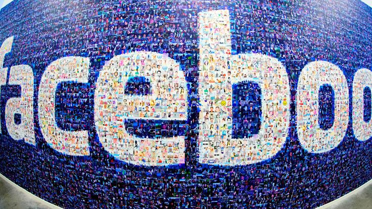 Facebook will no longer let users exclude racial groups in ad targeting