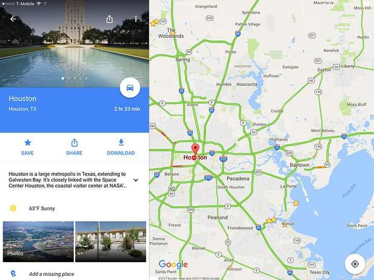 Maps Google Maps Multiple Stops Blog With Collection Of Maps - Google maps multiple stops