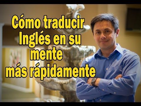 Aprende 2000 palabras en inglés rapidísimo con este truco Learn 2000 words in English Fast! - YouTube