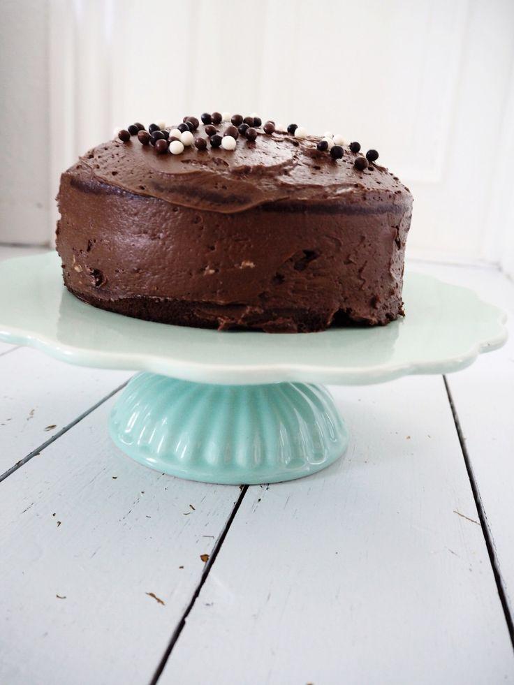 black-magic-chokoladekage
