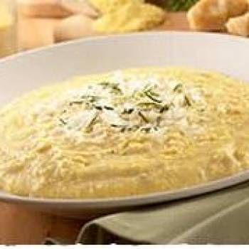 Olive Garden recipes - the easy way to prepare the best dishes from the Olive Garden menu. These are copycat recipes, not necessarily made the same way as they are prepared at Olive Garden, but closely modeled on the flavors and textures of Olive Garden popular food, so you can bring these exotic t...
