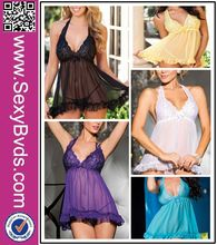 2015 Wholesale Hot Women Sexy Lingerie Best Buy follow this link http://shopingayo.space