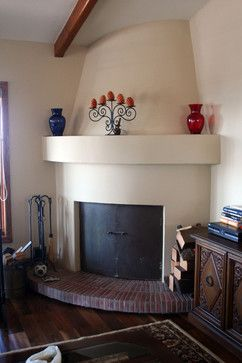 Beehive Fireplace Designs | 53,568 beehive fireplace Living Room Design Photos