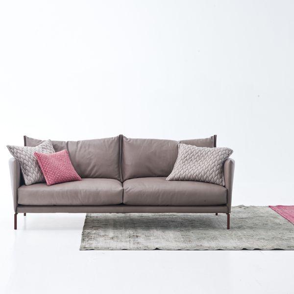 17 migliori immagini su sofa so good su pinterest for Canape urquiola