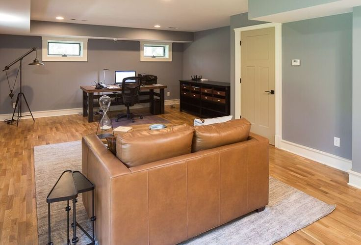 17 Best Ideas About Tan Leather Couches On Pinterest Tan