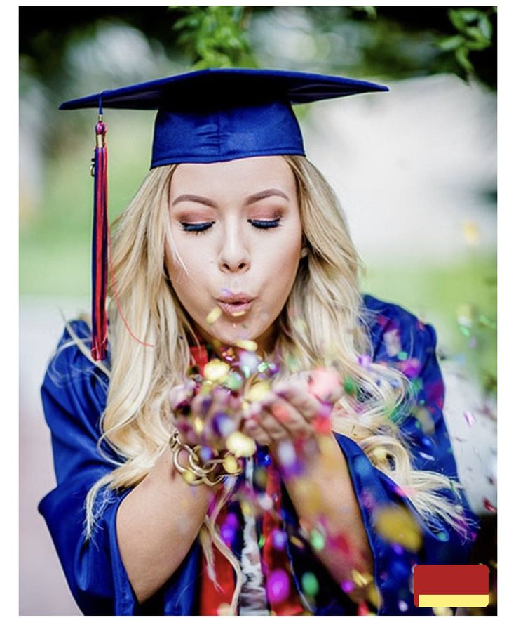 Pin by Wendy Massagee on Senior pic ideas | Fashion