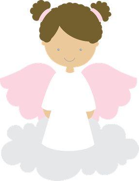 Anjos - Minus