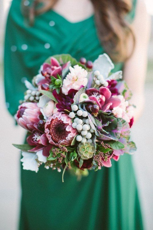 flowers bouquet for weddings 14 best julep cup wedding ideas images on 4250