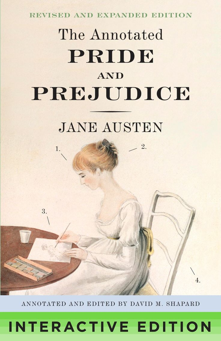 188 best books a window to adventures images on pinterest book i would definitely like to have this annotated pride and prejudice with all of the historical fandeluxe Choice Image