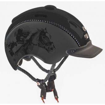 HORSEMAN SAFETY