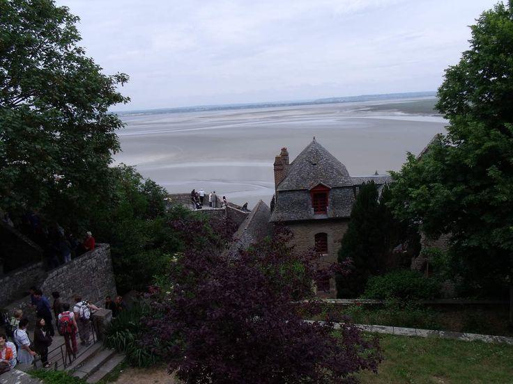 Avec le tour de France voir ou revoir cette merveille ...Un lieu, un regard, et toujours l'envie d'y revenir