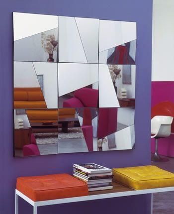 mirror _ tonelli _ stati d'animo