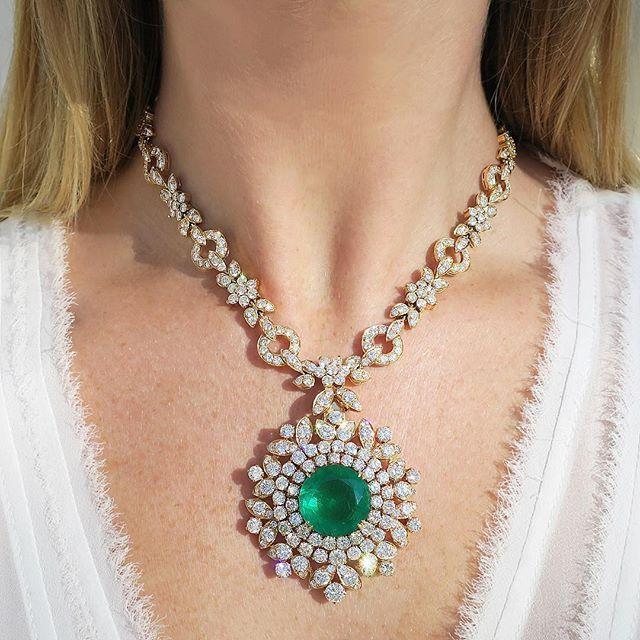 Beladora Jewelry Beladorajewelry Instagram Photos And Videos