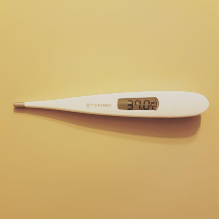 食事で体温を上げる方法