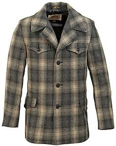 schott car-coatSchott Nyc, Cars Coats 724P, Wool Plaid, Retro Styles, Plaid Retro, Ounce Wool, Style Cars Coats, 24 Ounce, Wool Coats