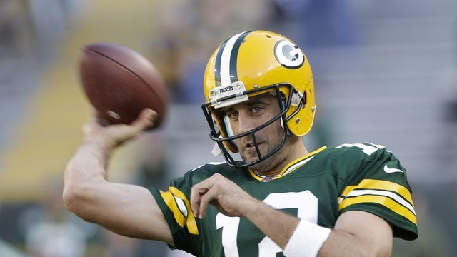 Previewing Seahawks vs Packers Week 1 matchup