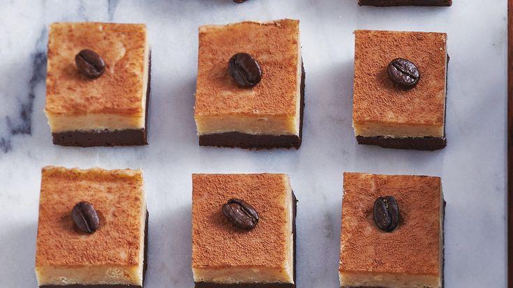 Cookies_TiramisuFudge_HazelnutMeringue_CranCorn_sob1-2