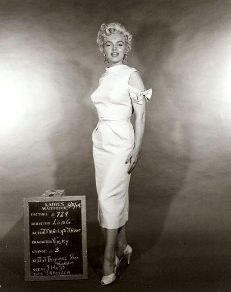 Marilyn MonroeCostumes Test, Beautiful Woman, Marilyn Monroenormajeane1, Marilyn Wardrobes, Marilyn Costumes, Fabulous Marilyn, Wardrobes Test, Monroetimeless Beautiful, Marylin Monroe