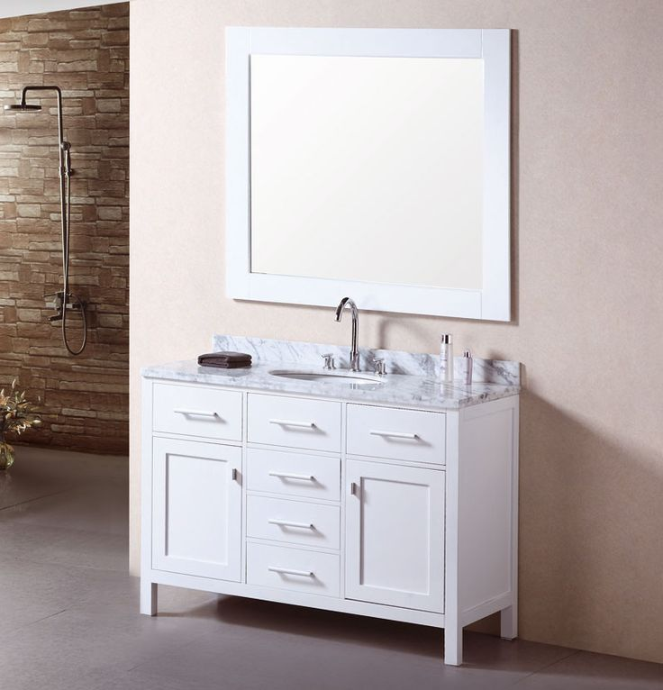 bathroom vanity white bathrooms master bathroom bathroom ideas cheap