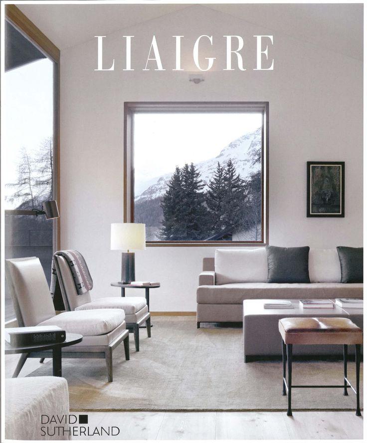 Joseph Dirand Neuilly Google Mekl Ana Dacei Patiik Pinterest Furniture Window Casing