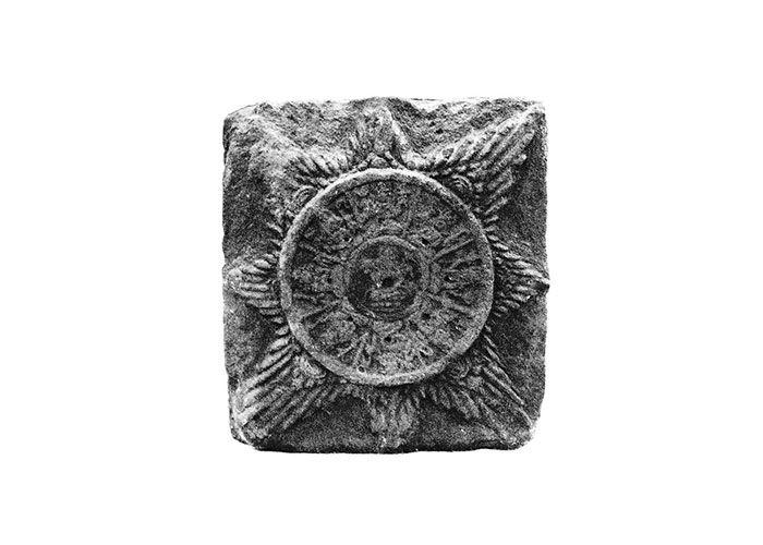 Arkeologi atau widyapurba adalah ilmu yang berupaya merekonstruksi kehidupan manusia masa lalu berdasarkan artefak-artefak yang ditinggalkannya. Artefak-artefak yang berasal dari periode prasejarah sampai periode sejarah ini diteliti oleh para ahli arkeologi dan sejarah. Beberapa di antaranya diteli…