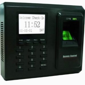 Looking for the best #time & #attendance systems? If yes look no further and visit #Nimba Technologies Limited – the leading direct importer and distributor of surveillance and security products for consumers and businesses of all sizes.