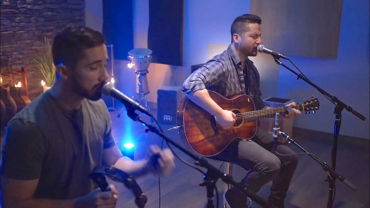 Save Tonight - Eagle-Eye Cherry (Boyce Avenue acoustic cover) on Spotify...