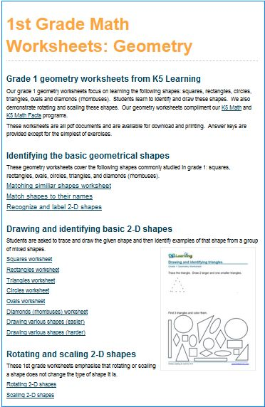 k5 learning grade 5 math word problems worksheet answers free measurement worksheets grade 5. Black Bedroom Furniture Sets. Home Design Ideas