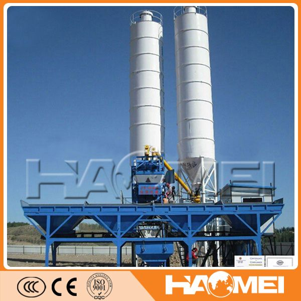 italian concrete batching plant,mini concrete batching plant,modular concrete mixing plant,ready mix concrete plant ready mix concrete plant for sale sabin concrete batching plants with prices  HZS35 concrete batching plant is one of the small-sized plant series of Haomei company. Feel free to contact me by email: sales@haomei.biz or visit our website: www.haomeimachinery.com