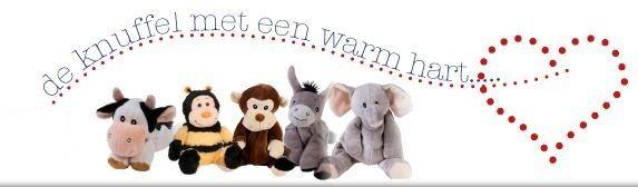 Warmies Outlet store warmteknuffels met grote kortingen Op = Op