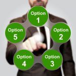 Get+More+Options+With+Short+Term+Loans