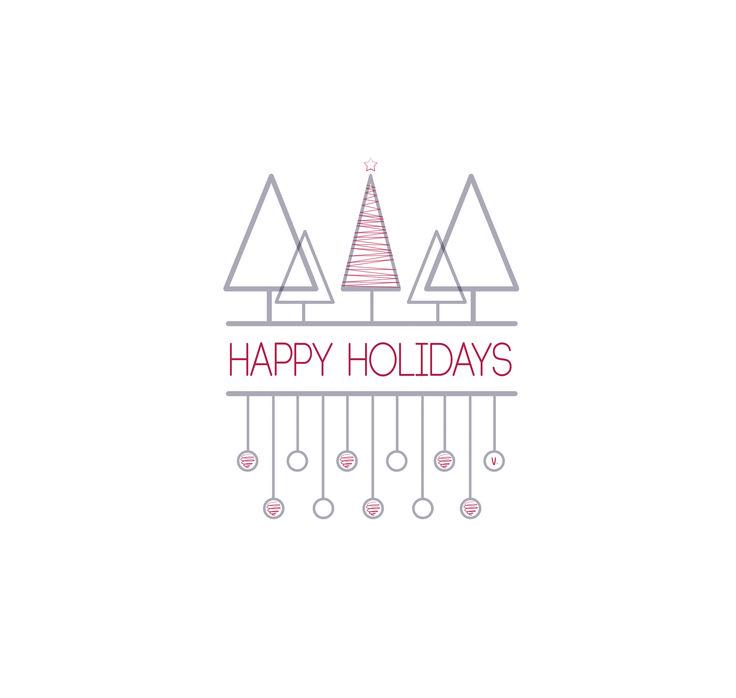32#Happy Holidays