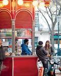 The Food Scene: Asheville Restaurants | Departures