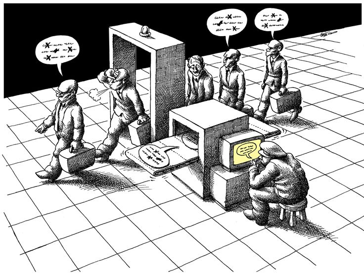 Mana Neyestani - Pesquisa Google
