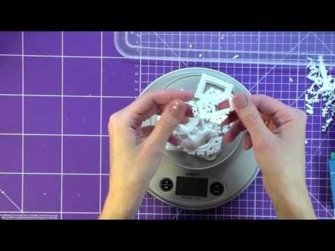 Глина vs Жидкий пластик.Сравнение Fimo Air Light и Soft и жидкого пластика
