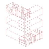 Sante - Truth (Kabale und Liebe Remix) [SOUVENIR] by Kabale und Liebe on SoundCloud
